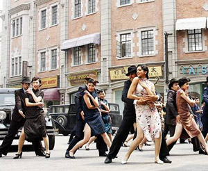 Chandni Chowk to China (2009)