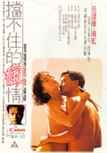 Don't Stop My Crazy Love for You (1993) Poster