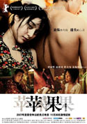 Lost in Beijing (2006) Poster